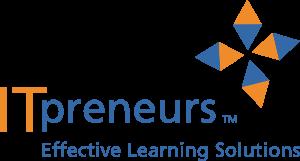 Logo_ITpreneurs@2