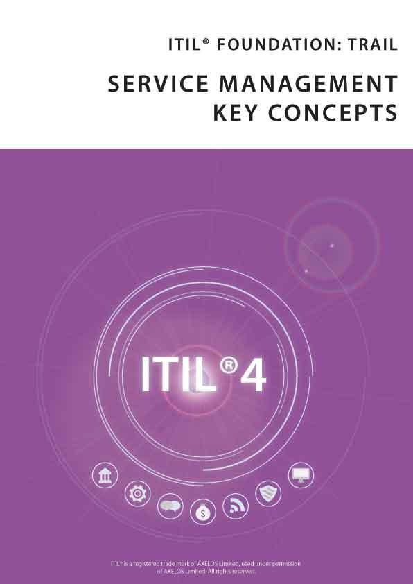 Trail-2_Service-Management-Key-Concepts