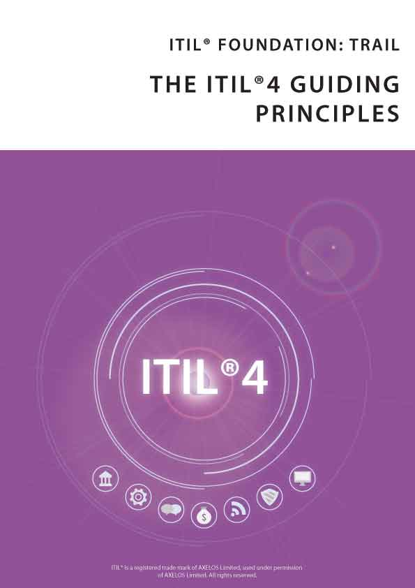 Trail-3_The-ITIL-4-Guiding-Principles