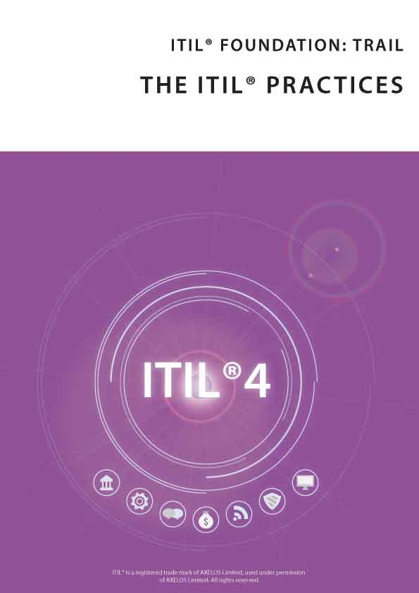 Trail-7_The-ITIL-Practices