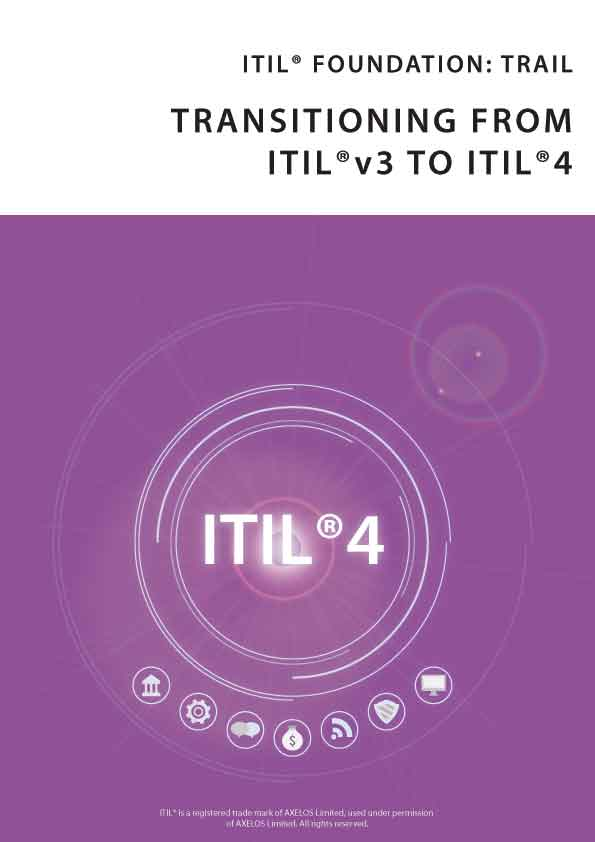 Trail-9_Transitioning-from-ITIL-v3-to-ITIL-4