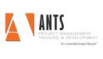ants-wpcf_150x86
