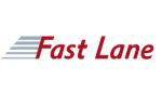 fast-lane-wpcf_150x86