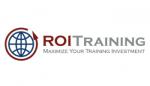 rio-training-wpcf_150x86