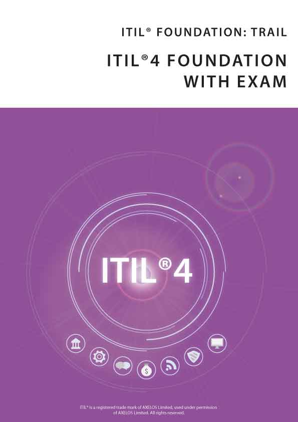 itil_4_foundation_with_exam