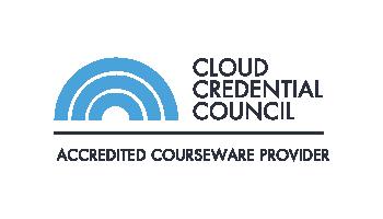 CCC Courseware Partner