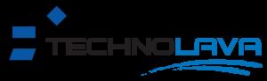 TechnoLava_logo-Flat-300x92 (1)