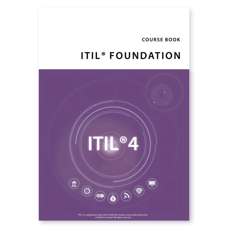 ITIL-Coursebook-2