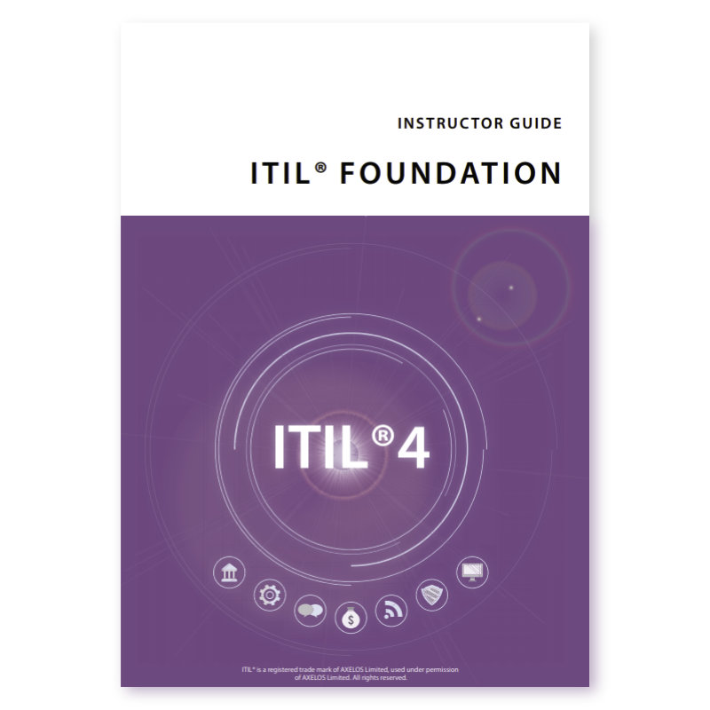 ITIL-Instructor-Guide-2