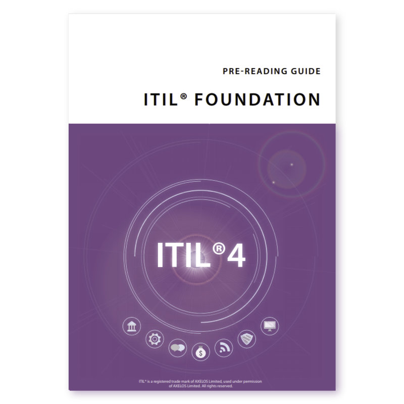ITIL-Precourse-Reading-3