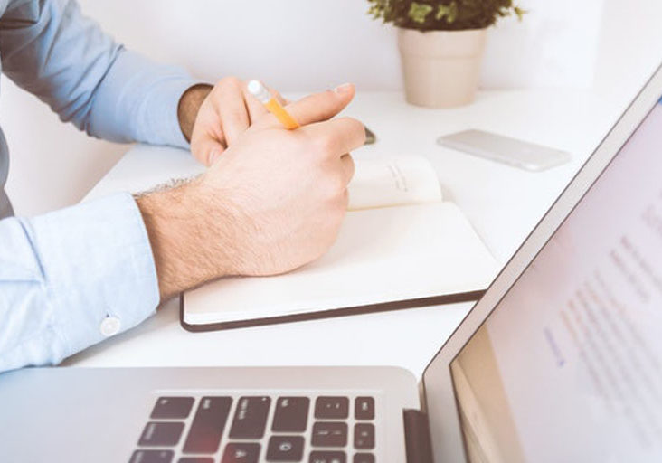 7 Tips to Deliver ITIL Practitioner