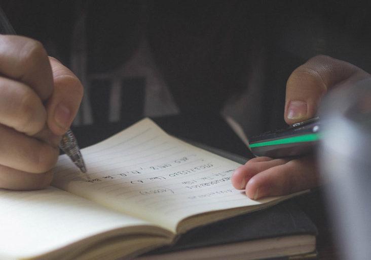 My Take on the PMI-ACP Exam