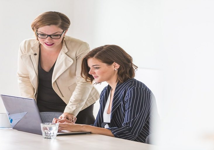 Use Structured Collaboration to Co-Create Value in ITIL 4
